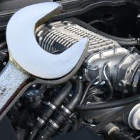 Curs de mecanic auto