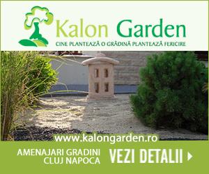 banner-kalon-garden